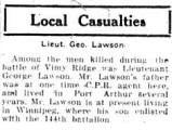 panc-may-9-1917-lawson