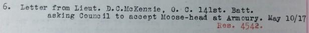 1917-06-04-pa_1