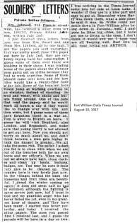fwdtj-august-10-1917-johnson