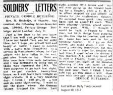 fwdtj-august-10-1917-rutledge1