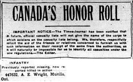 fwdtj-august-18-1917-wright