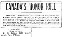 fwdtj-august-20-1917-stilton