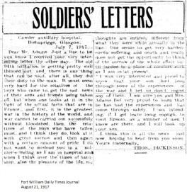 fwdtj-august-21-1917-dickinson