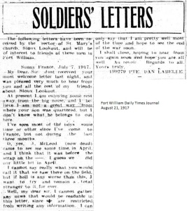 fwdtj-august-21-1917-labelle