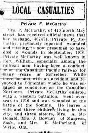 fwdtj-august-21-1917-mccarthy
