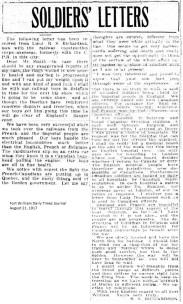 fwdtj-august-21-1917-richardson