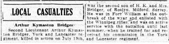 fwdtj-august-23-1917-bridger