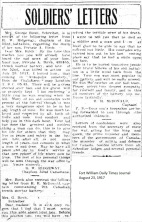 fwdtj-august-23-1917-ridgeway