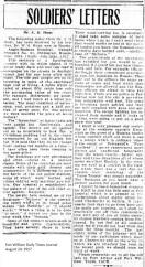 fwdtj-august-24-1917-hunt
