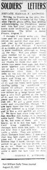 fwdtj-august-25-1917-astwood