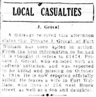 fwdtj-august-25-1917-grival