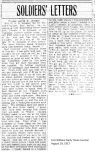 fwdtj-august-29-1917-johnson