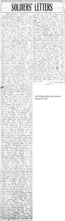 fwdtj-august-29-1917-waters