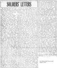 fwdtj-august-3-1917-doak