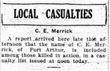 fwdtj-august-31-1917-merrix