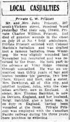fwdtj-august-6-1917-priscott