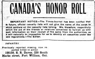 fwdtj-august-7-1917-davey
