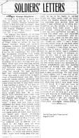 fwdtj-august-7-1917-singleton