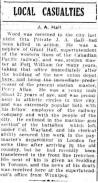 fwdtj-august-8-1917-hall