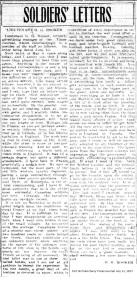 fwdtj-july-11-1917-rooker