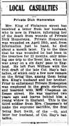 fwdtj-july-14-1917-homerston