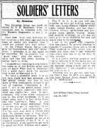 fwdtj-july-19-1917-monahan