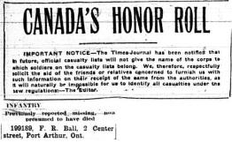 fwdtj-july-20-1917-ball