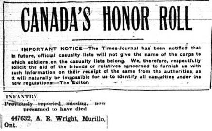 fwdtj-july-20-1917-wright