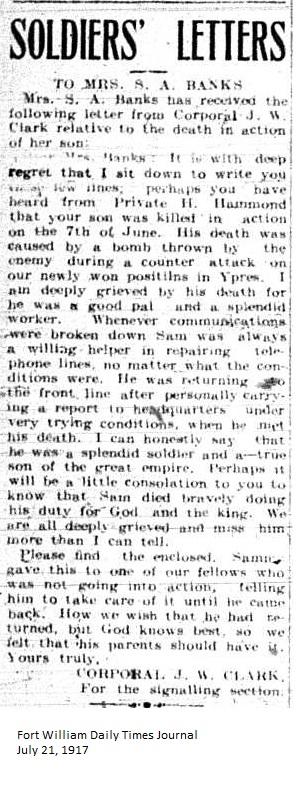 fwdtj-july-21-1917-clarks-regarding-ban