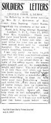 fwdtj-july-3-1917-warde