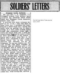 fwdtj-july-5-1917-andrews