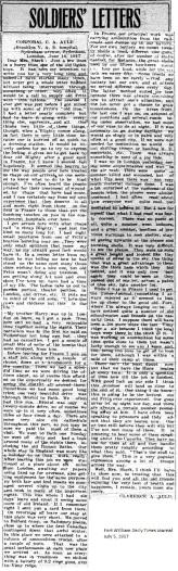 fwdtj-july-5-1917-auld