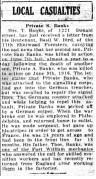 fwdtj-july-5-1917-banks