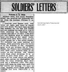 fwdtj-july-5-1917-dion