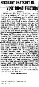 fwdtj-july-5-1917-draycott