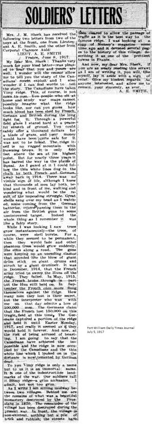 fwdtj-july-5-1917-smith