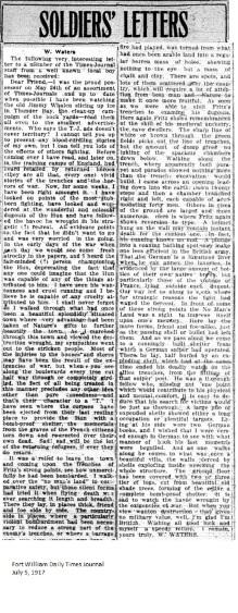 fwdtj-july-5-1917-waters
