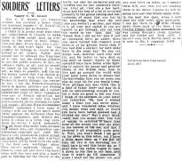 fwdtj-july-6-1917-gower