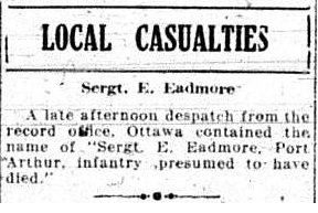 fwdtj-july-7-1917-eadmore