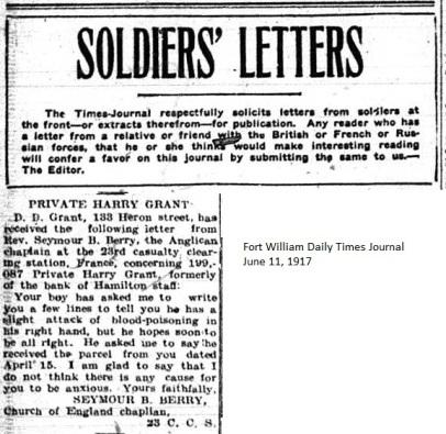 fwdtj-june-11-1917-berry-regarding-harr