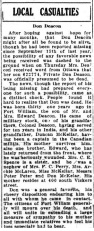 fwdtj-june-11-1917-deacon