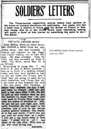 fwdtj-june-11-1917-hunt