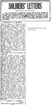 fwdtj-june-11-1917-madden-regarding-vic