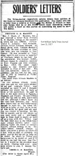 fwdtj-june-11-1917-madden-regarding-vic