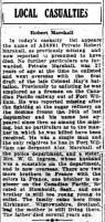 fwdtj-june-11-1917-marshall