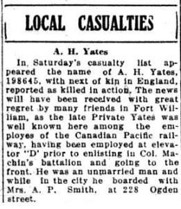 fwdtj-june-11-1917-yates