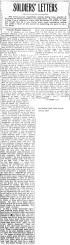 fwdtj-june-12-1917-stanworth