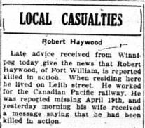 fwdtj-june-14-1917-haywood