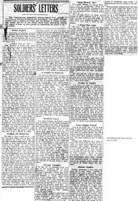 fwdtj-june-14-1917-hogarth