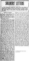fwdtj-june-19-1917-bowles